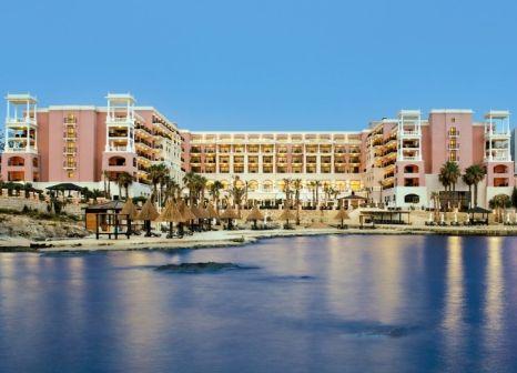 Hotel The Westin Dragonara Resort, Malta in Malta island - Bild von 5vorFlug