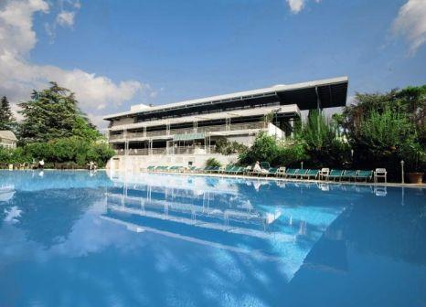 Hotel Sierra Silvana günstig bei weg.de buchen - Bild von 5vorFlug