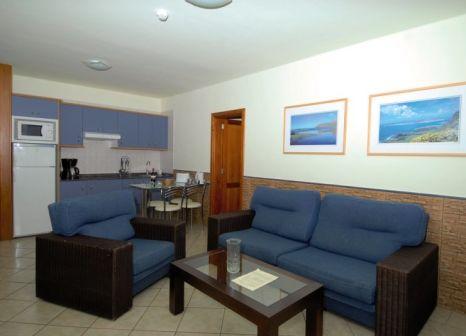 Hotelzimmer im Isla de Lobos günstig bei weg.de