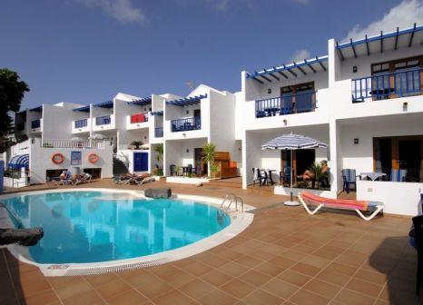 Hotel Isla de Lobos in Lanzarote - Bild von 5vorFlug