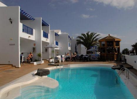 Hotel Isla de Lobos 13 Bewertungen - Bild von 5vorFlug