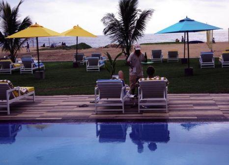 Hotel J in Sri Lanka - Bild von 5vorFlug