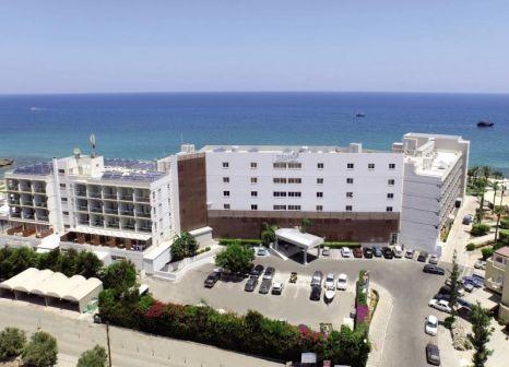 Pernera Beach Hotel in Zypern Süd - Bild von 5vorFlug