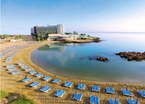 Pernera Beach Hotel günstig bei weg.de buchen - Bild von 5vorFlug