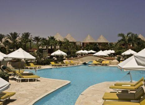 Hotel Laguna Vista Garden Resort 1 Bewertungen - Bild von 5vorFlug