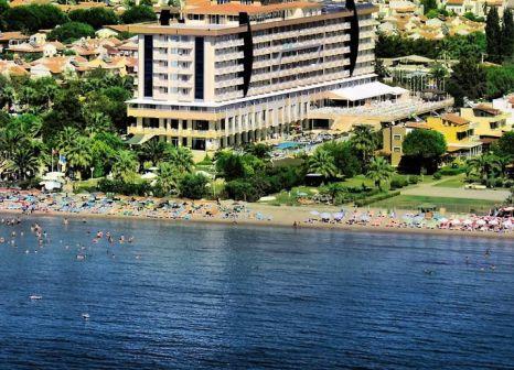 Ephesia Resort Hotel günstig bei weg.de buchen - Bild von 5vorFlug