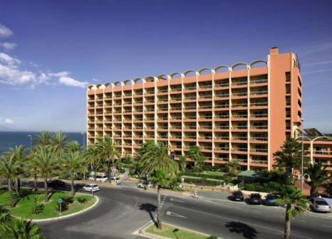 Hotel Sunset Beach Club in Costa del Sol - Bild von 5vorFlug