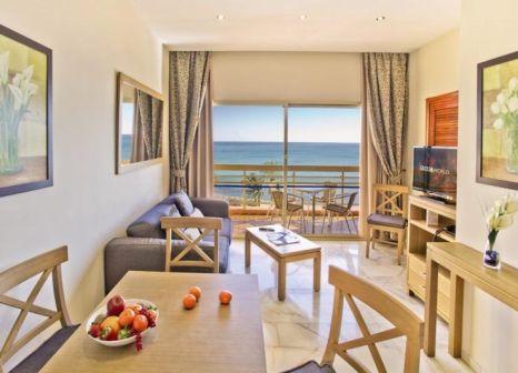 Hotelzimmer im Sunset Beach Club günstig bei weg.de