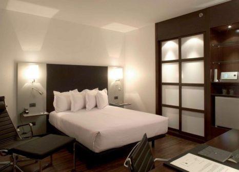 AC Hotel Alicante 62 Bewertungen - Bild von 5vorFlug