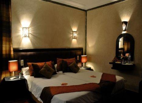 Hotel Le Mechouar Darna günstig bei weg.de buchen - Bild von 5vorFlug