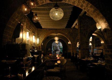 Hotel Le Mechouar Darna 1 Bewertungen - Bild von 5vorFlug
