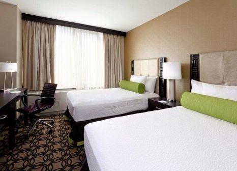 Hotel Fairfield Inn & Suites New York Midtown Manhattan/Penn Station 14 Bewertungen - Bild von 5vorFlug