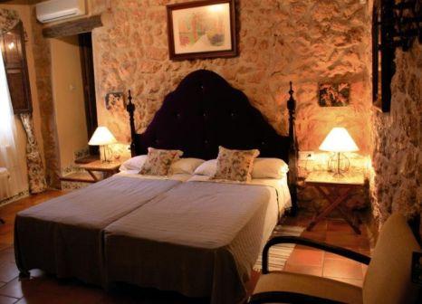 Hotel Finca Son Pieras 4 Bewertungen - Bild von 5vorFlug
