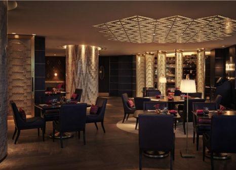 Hotel Raffles Istanbul 0 Bewertungen - Bild von 5vorFlug