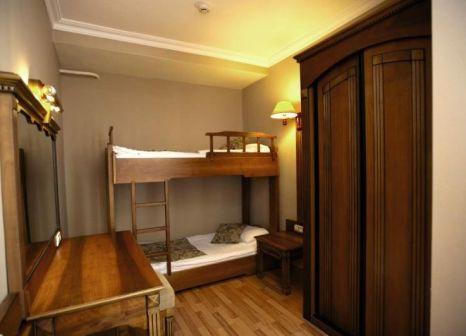 Hotelzimmer im Hotel Turan Prince günstig bei weg.de