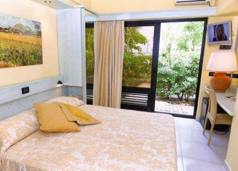 Hotelzimmer im Acacia Resort günstig bei weg.de