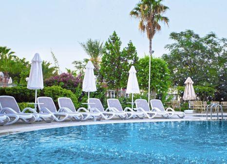 Xperia Saray Beach Hotel in Türkische Riviera - Bild von 5vorFlug