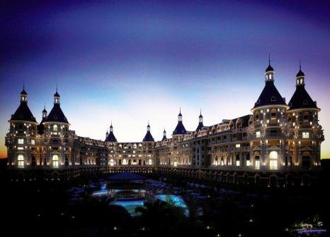 Hotel Haydarpasha Palace 206 Bewertungen - Bild von 5vorFlug