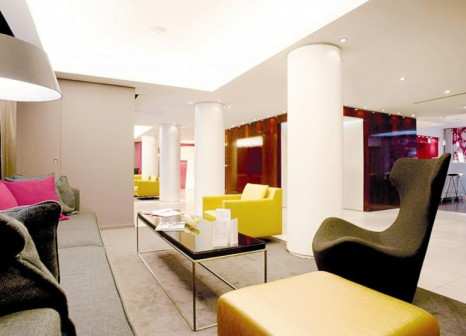 Hotel Le General 1 Bewertungen - Bild von 5vorFlug