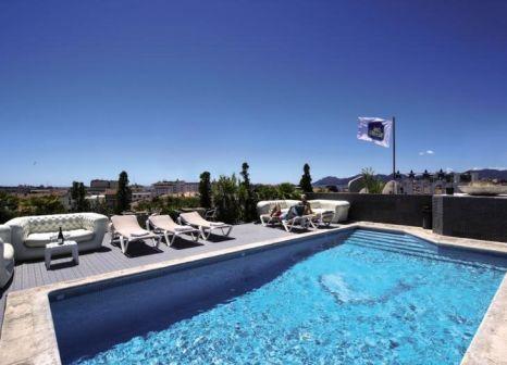 Best Western Plus Cannes Riviera Hotel & Spa in Côte d'Azur - Bild von 5vorFlug