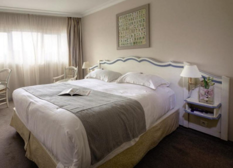 Best Western Plus Cannes Riviera Hotel & Spa 8 Bewertungen - Bild von 5vorFlug