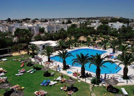 Golf Residence Hotel 114 Bewertungen - Bild von 5vorFlug