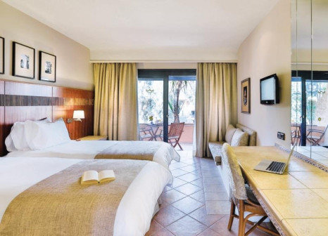 Hotelzimmer im Hotel Riu Tikida Garden günstig bei weg.de