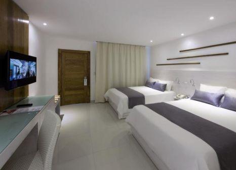 Hotel IFA Villas Bávaro Resort & Spa 599 Bewertungen - Bild von 5vorFlug