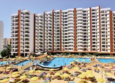 Clube Praia da Rocha by ITC Hotels & Resorts günstig bei weg.de buchen - Bild von 5vorFlug