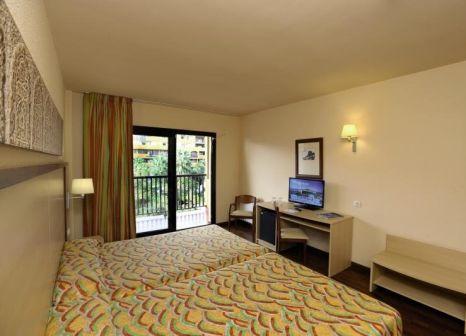 Hotelzimmer im Best Alcázar Hotel günstig bei weg.de