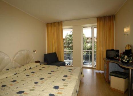 Hotelzimmer im Perla günstig bei weg.de