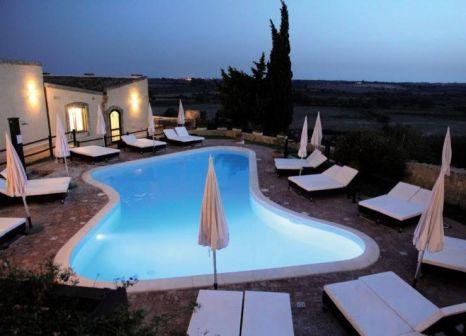 Hotel La Corte del Sole in Sizilien - Bild von 5vorFlug