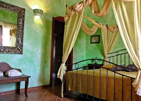 Hotelzimmer im La Corte del Sole günstig bei weg.de