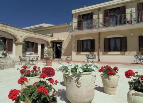 Hotel La Corte del Sole günstig bei weg.de buchen - Bild von 5vorFlug