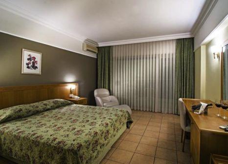 Hotelzimmer im Palmin Hotel günstig bei weg.de