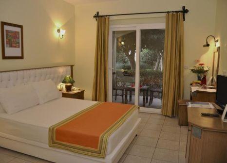 Hotelzimmer im Tiana Beach Resort günstig bei weg.de