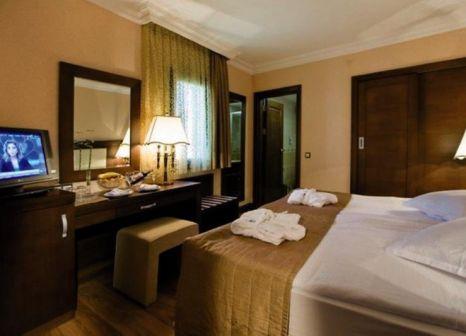 Hotelzimmer im Latanya Park Resort günstig bei weg.de