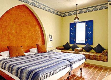 Hotelzimmer mit Aerobic im Marina Lodge at Port Ghalib
