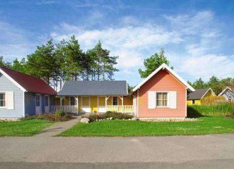 Hotel Heide-Park Holiday Camp günstig bei weg.de buchen - Bild von 5vorFlug