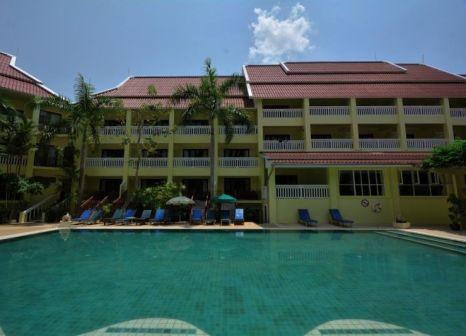 Hotel Krabi Success Beach Resort 1 Bewertungen - Bild von 5vorFlug