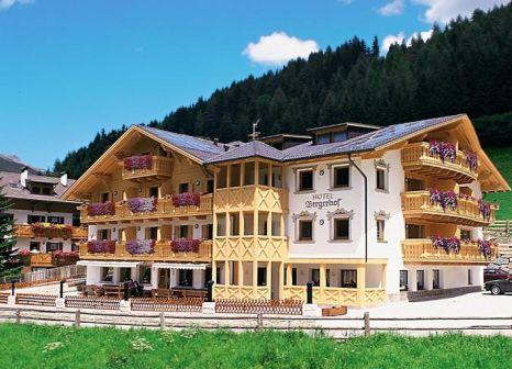 Almhotel Bergerhof 10 Bewertungen - Bild von 5vorFlug