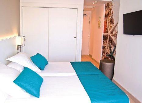 BQ Delfín Azul Hotel 104 Bewertungen - Bild von 5vorFlug