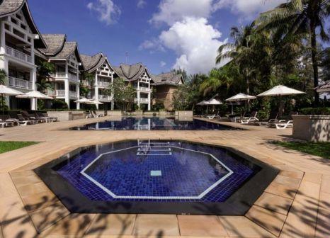 Hotel Allamanda Laguna Phuket 1 Bewertungen - Bild von 5vorFlug