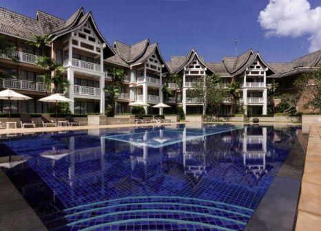 Hotel Allamanda Laguna Phuket in Phuket und Umgebung - Bild von 5vorFlug