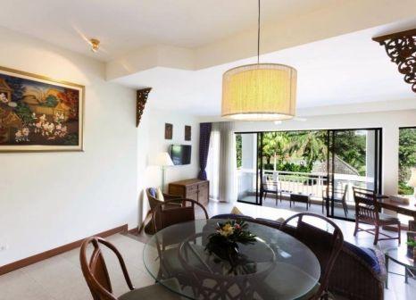 Hotelzimmer mit Fitness im Allamanda Laguna Phuket