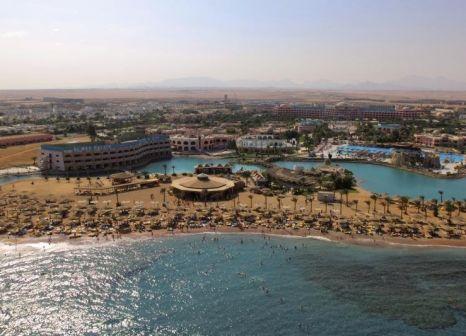 Hotel Emerald Resort & Aqua Park günstig bei weg.de buchen - Bild von 5vorFlug