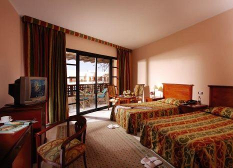 Hotelzimmer im Golden 5 The Club Hotel günstig bei weg.de