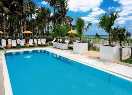 Hotel Hilton Cabana Miami Beach 2 Bewertungen - Bild von 5vorFlug