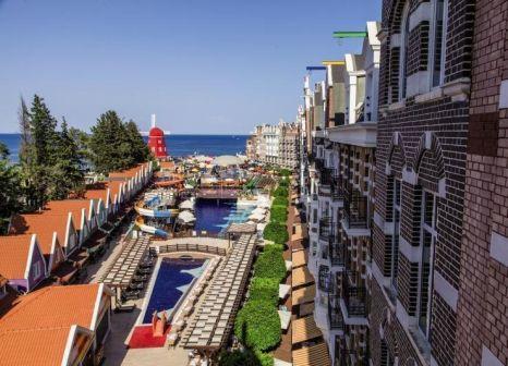 Orange County Resort Hotel Kemer 97 Bewertungen - Bild von 5vorFlug