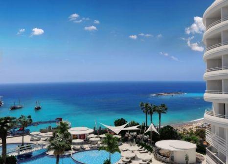 Hotel Laguna Beach Alya Resort & Spa günstig bei weg.de buchen - Bild von 5vorFlug